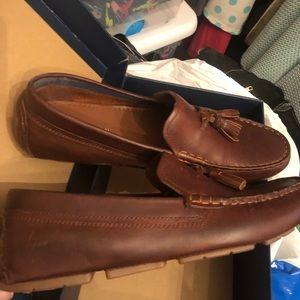 NIB Cole Haan Men's Shoes